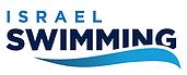 S-Logo1.png