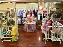 My Sassy Heart Boutique