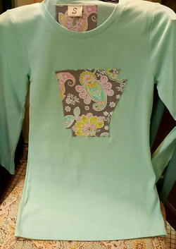 Clothing 2