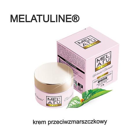 Melatuline