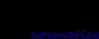 Logo_acoba_edited.png