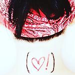 avatar blog.png