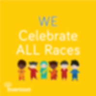 We-Celebrate-All-Races-Poster.png