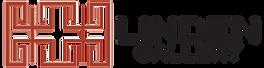 Linden Gallery Logo