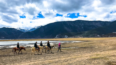 Horse_Trail.jpg