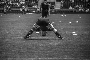 rugby web-0006.jpg