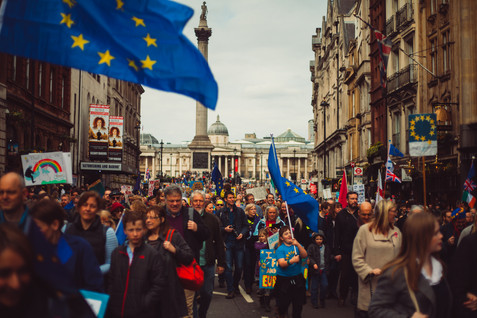 LondonProtestA+-0010.jpg