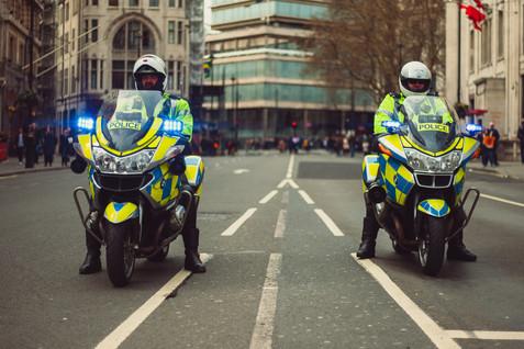 LondonProtestA+-0006.jpg