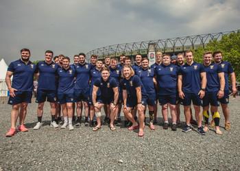 rugby web-0004.jpg