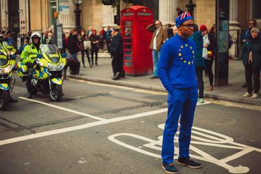 LondonProtestA+-0007.jpg