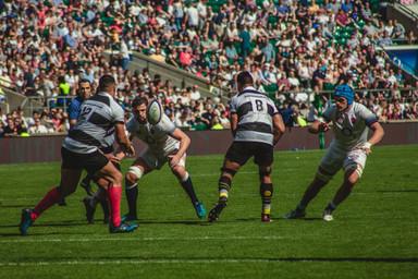 rugby web-0013.jpg