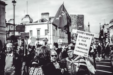 LondonProtestA+-0012.jpg