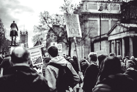 LondonProtestA+-0011.jpg