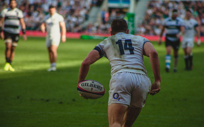 rugby web-0020.jpg