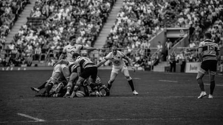 rugby web-0014.jpg