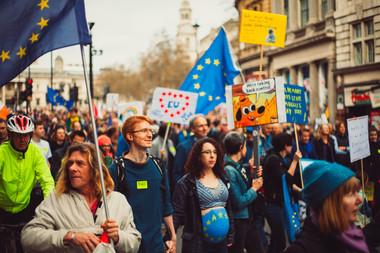 LondonProtestA+-0009.jpg