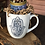Thumbnail: YAXCHE CUP OF LOVE