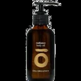 ŌNA RADIANCE OIL