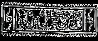 Quetzalcoatl%20_edited.png