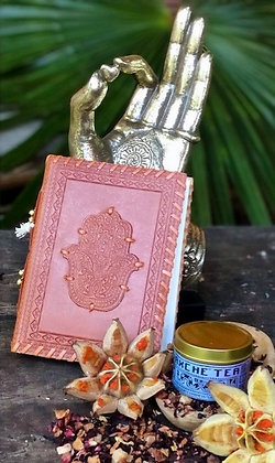 HAMSA SUSTAINABLE JOURNAL
