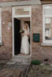 Ilona Veldhoven Fotografie-73.jpg