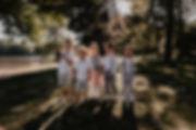 IV Fotografie-214.jpg