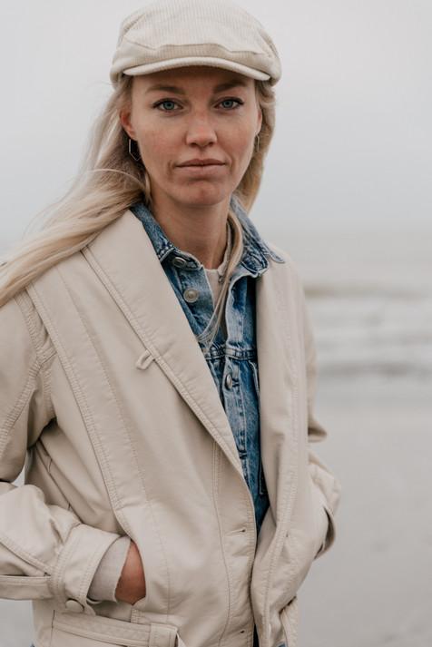 Ilona Veldhoven-55.jpg