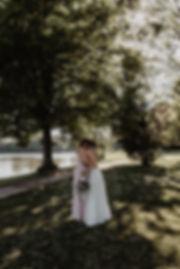 IV Fotografie-180.jpg