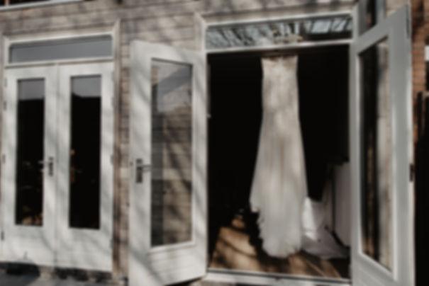 Ilona Veldhoven Fotografie-16.jpg