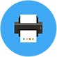 printer-2-icon.png
