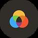 color-venn-icon.png