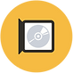dvd-case-icon.png