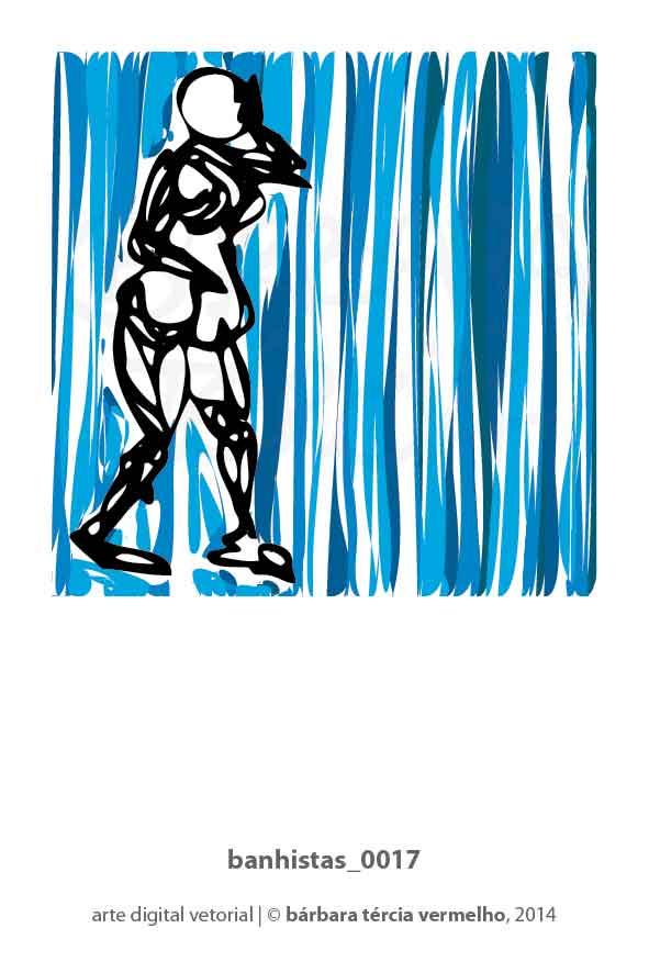 10x15-banhistas17-web.jpg