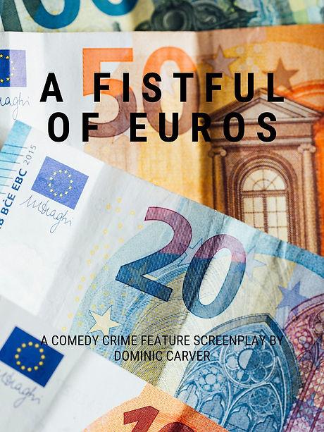 A-Fistful-of-Euros.jpg