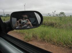 Geoglifos, Acre, Brasil