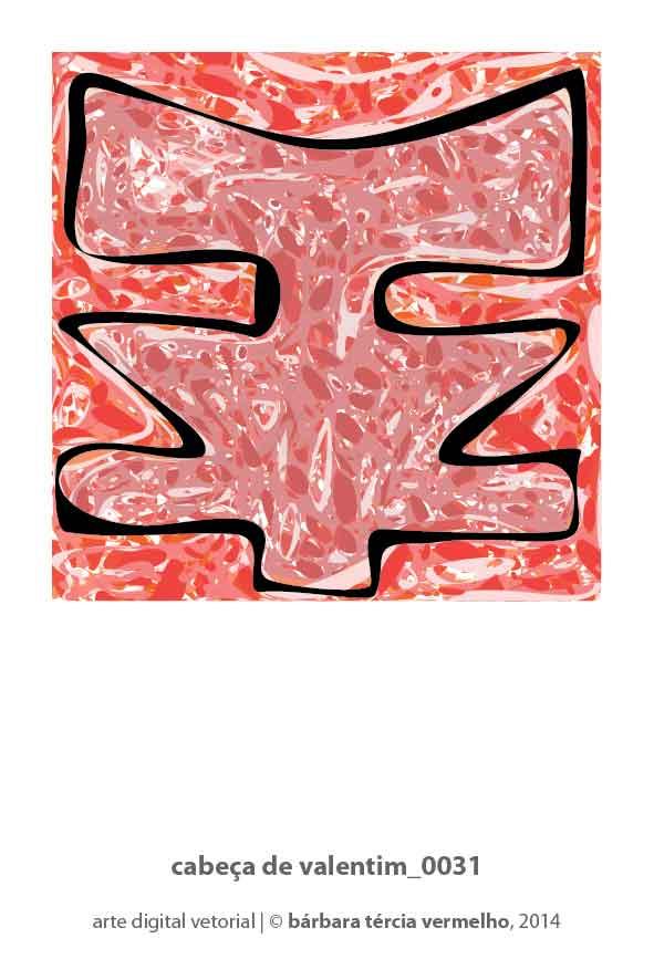 cabeça de valentim_0031