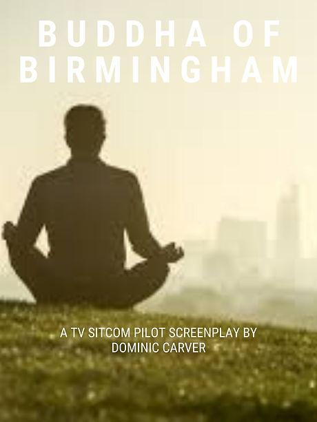 Buddha-Of-Birmingham.jpg