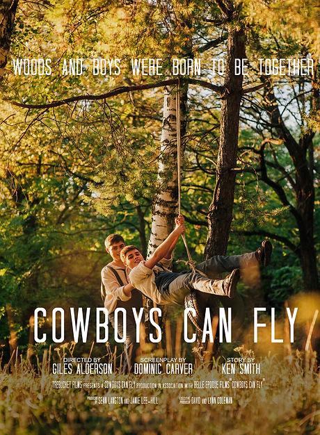 CCF_NEW_Poster-copy.jpg