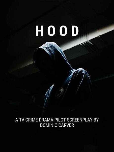 HOOD-2.jpg