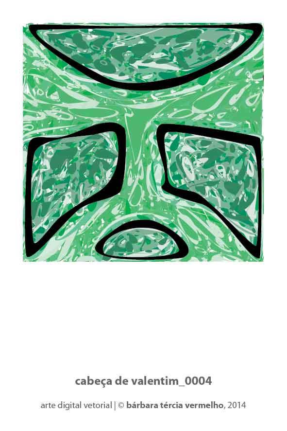 cabeça de valentim_0004