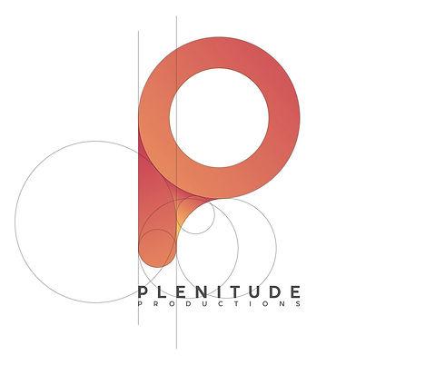 Plenitude Productions.jpg