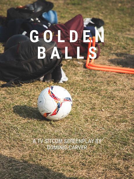 Golden-Balls.jpg