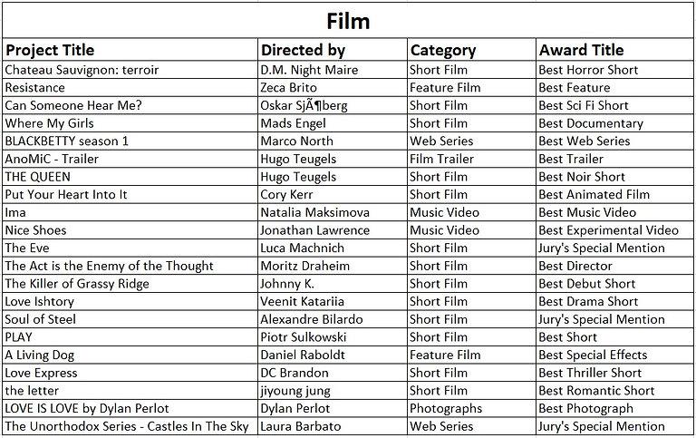 MCFF FILM THIRD SEASON.jpg