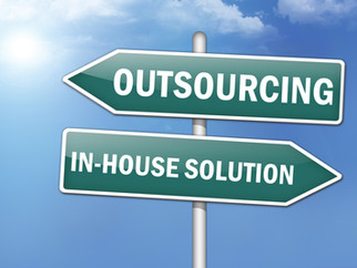 How to Build a Better Business with Outsourcing