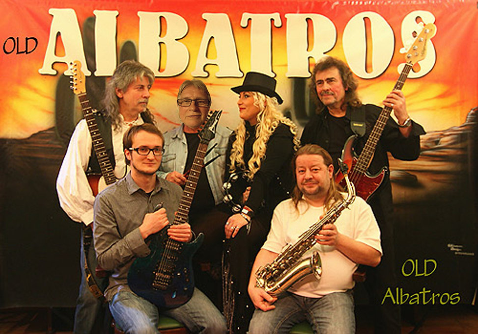 Old Albatros_Kopf.jpg