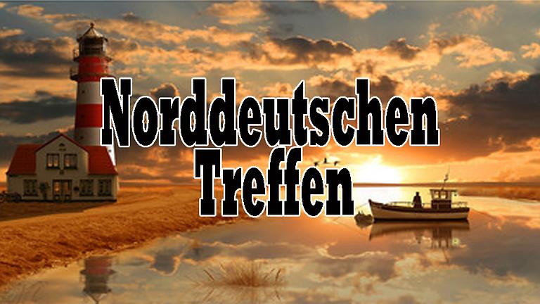 Norddeutschen Treffen (KEINE Live Musik!)