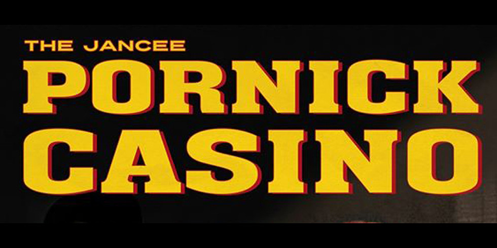 The Yancee Pornick Casino