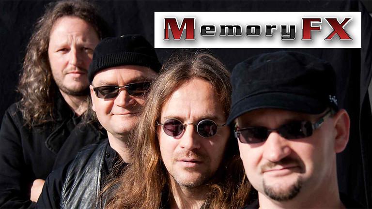 Memory FX