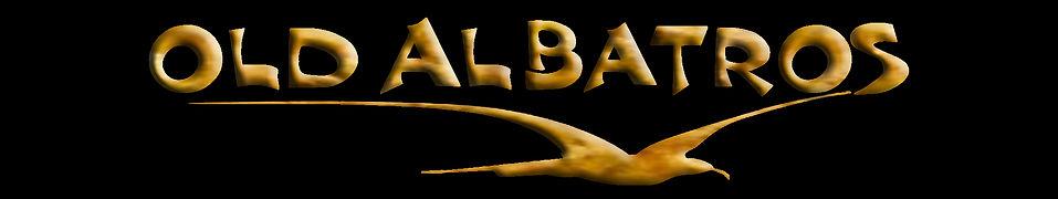 Old Albatros Logo_Farbe5.jpg