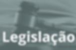 Legislação Contabil Decretos